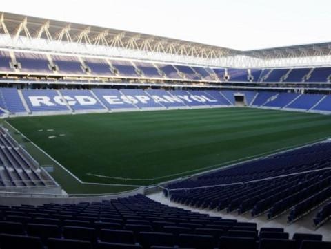 El Espanyol pasa a manos de un grupo empresarial de origen chino.