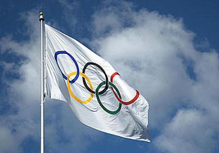 Guía sobre los Juegos Olímpicos (I)
