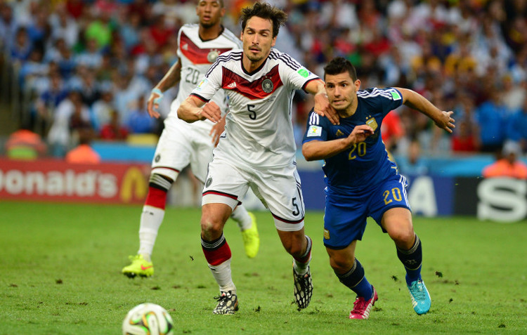 Mundiales con 48 selecciones: ¿bueno para el fútbol?