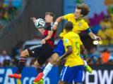 Cuatro semifinales históricas de la Copa del Mundo