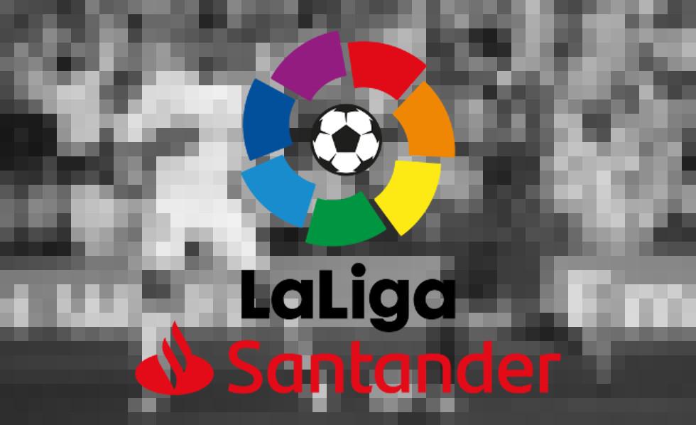 Veinte desafíos para una atípica Liga Santander
